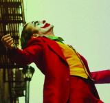Joker ,όπως λέμε..Fight Club?