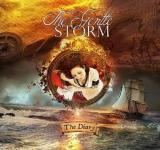 The Gentle Storm –The Diary (Inside Out Music, 2015)