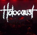 Η συνέντευξη των Holocaust στον RockaRolla!