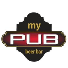 my pub