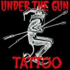 UNDER THE GUN CIRCLE