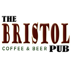 THE BRISTOL PUB