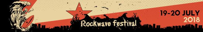 ROCKWAVE2018