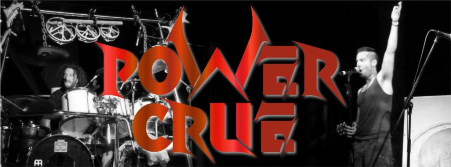 Power Crue 2