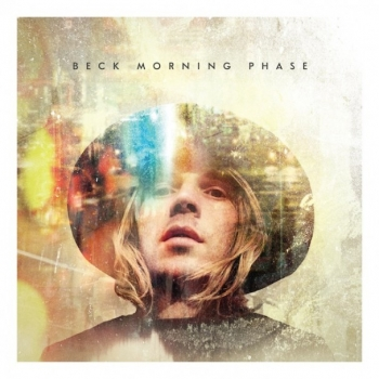 Beck – Morning Phase (2014 – Capitol Records)